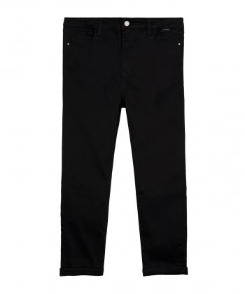 شلوار جین زنانه جوتی جینز Jootijeans مدل 94789707