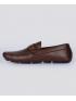 کفش کالج مردانه جوتی جینز JootiJeans مدل 02851517
