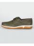 کفش راحتی مردانه جوتی جینز JootiJeans مدل 94851411