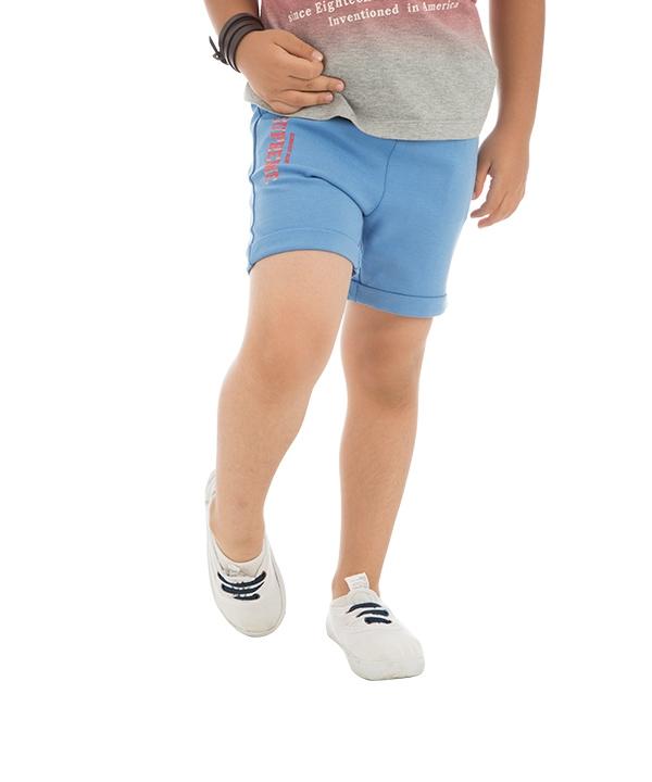 مدل شلوار جین کشی مردانه خرید شلوارک بچگانه جین وست 72163400