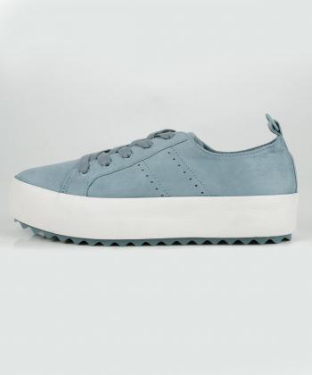 کفش کتانی زنانه جوتی جینز JootiJeans مدل 02871612