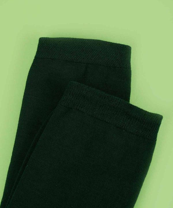 جوراب ساق دار مردانه آر ان اس RNS کد 141001