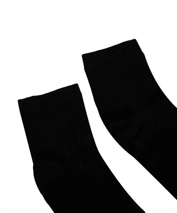 جوراب ساق دار زنانه  آر ان اس RNS کد 121002