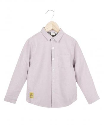 پیراهن زمستانی پسرانه جین وست Jeanswest کد 94531992