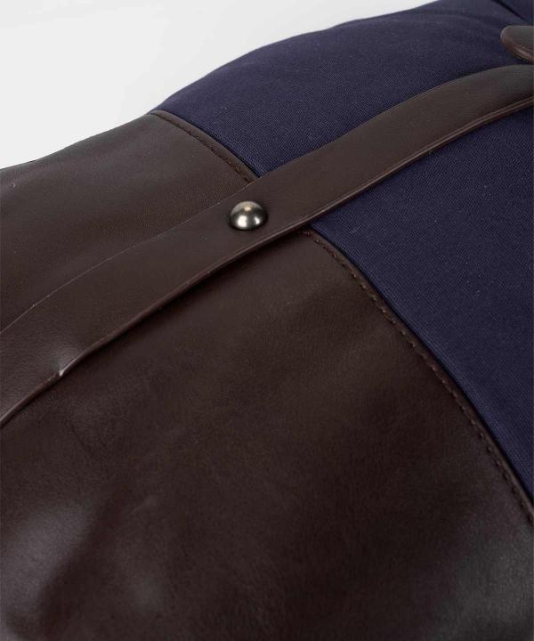 کوله پشتی جوتی جینز JootiJeans مدل 94954025