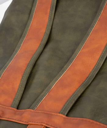 کوله پشتی جوتی جینز JootiJeans مدل 94954020
