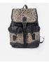 کولهپشتی زنانه جوتی جینز JootiJeans مدل 94974003