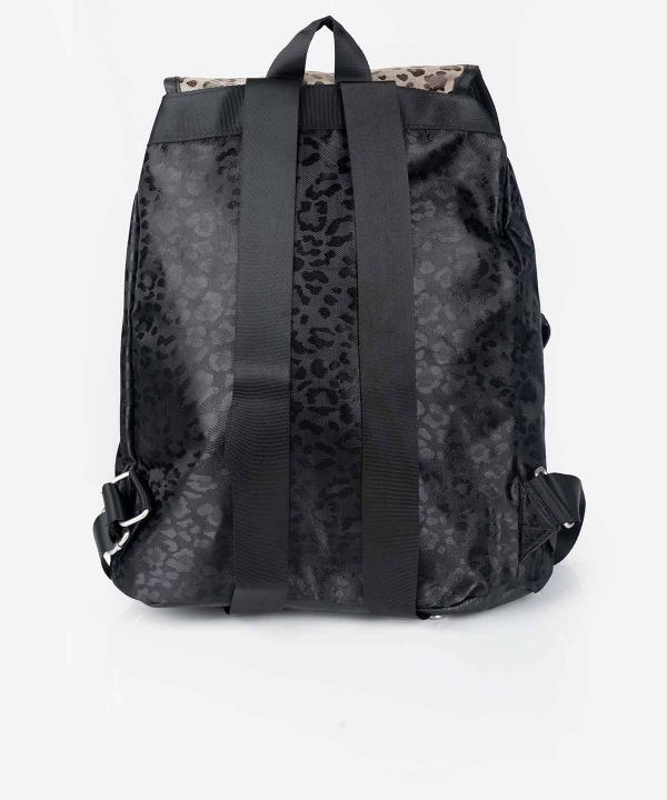 کوله پشتی زنانه جوتی جینز JootiJeans مدل 94974003