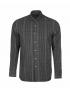 پیراهن پاییزه مردانه جوتی جینز Jooti Jeans کد 04531050