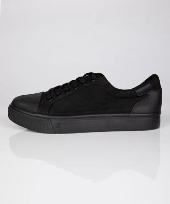 کفش راحتی زنانه جوتی جینز JootiJeans مدل 02871611