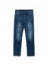 شلوار جین مردانه جین وست Jeanswest کد 92181513