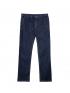 شلوار جین مردانه جین وست Jeanswest کد 92189516