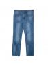 شلوار جین مردانه جین وست Jeanswest کد 92189517