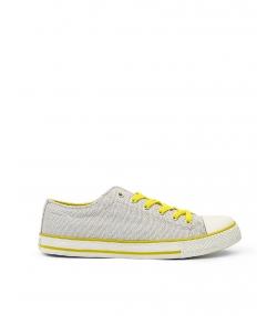 کفش زنانه بالنو