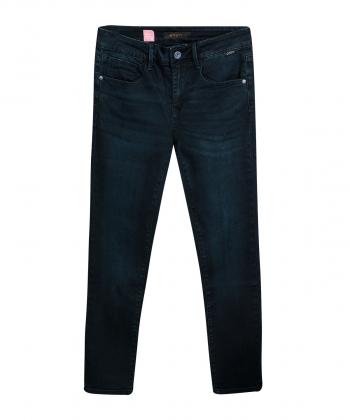 شلوار جین زنانه جوتی جینز Jooti jeans مدل 94789706