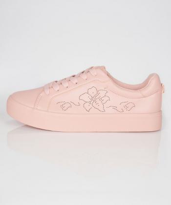 کفش راحتی زنانه جوتی جینز Jootijeans مدل 02871615