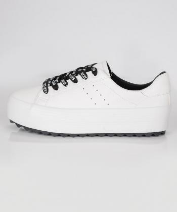 کفش راحتی زنانه جوتی جینز JootiJeans مدل 02871618