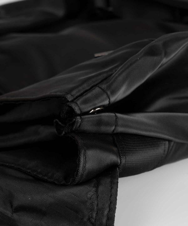 کوله پشتی جوتی جینز Jootijeans مدل 94954023