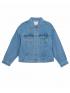 کت جین زنانه جین وست Jeanswest کد 01222506