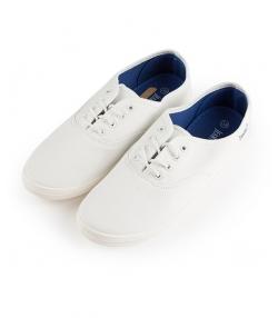 کفش اسپرت زنانه جین وست