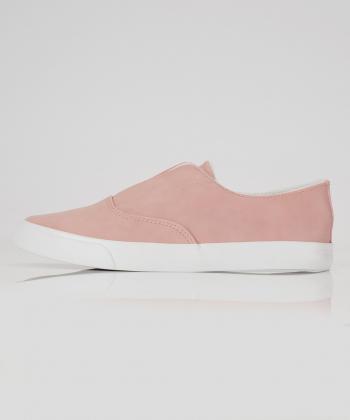 کفش راحتی زنانه جوتی جینز JootiJeans مدل 02871602