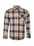 پیراهن پاییزه مردانه جوتی جینز JootiJeans کد 04531071