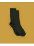 جوراب مردانه ساقدار جوتی جینز JootiJeans کد 02852001