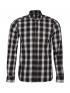 پیراهن مردانه پاییزه جوتی جینز JootiJeans کد 04531104