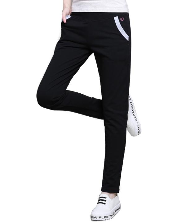مدل شلوار جین کشی مردانه خرید شلوار اسپرت زنانه جین وست 71251503
