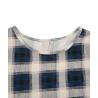 پیراهن آستین بلند زنانه جوتی جینز