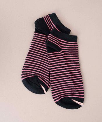 جوراب مردانه ساق کوتاه جوتی جینز JootiJeans کد 02852002