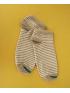 جوراب مردانه ساقکوتاه جوتی جینز JootiJeans کد 02852002