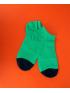 جوراب مردانه ساقکوتاه جوتی جینز JootiJeans کد 02852005