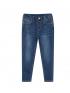 شلوار جین پسرانه جین وست Jeanswest کد K94581806