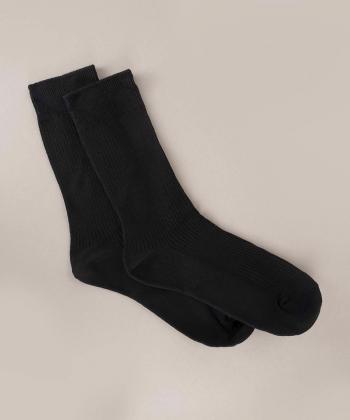 جوراب مردانه ساق دار جوتی جینز JootiJeans کد 02852001
