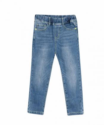 شلوار جین پسرانه جین وست Jeanswest کد K94581810
