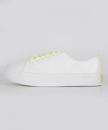 کفش راحتی زنانه جوتی جینز JootiJeans کد 02871617