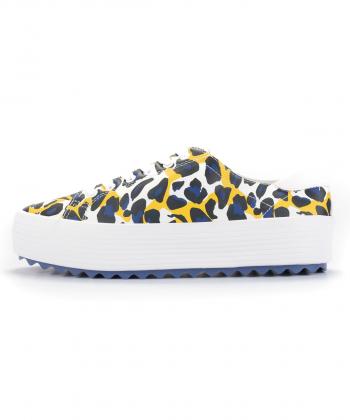 کفش راحتی زنانه جوتی جینز JootiJeans کد 02871610
