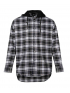 پیراهن مردانه کلاهدارجوتی جینز JootiJeans کد 04531051