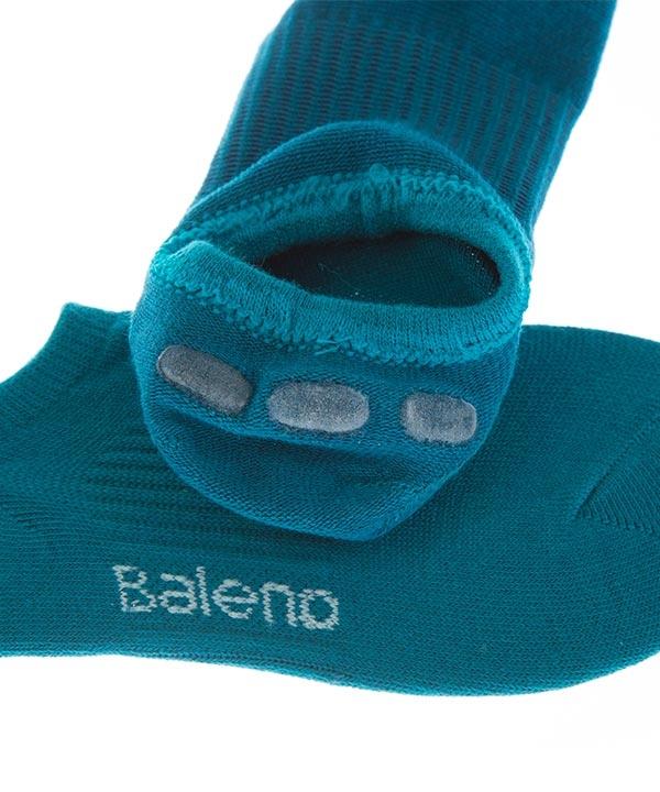 جوراب زنانه بالنو