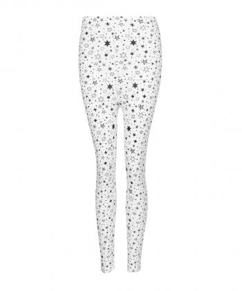 لگ طرح دار زنانه جوتی جینز JootiJeans کد 02972102