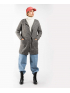 مانتو بافت زنانه جوتیجینز بای جین وست JootiJeans By Jeanswest