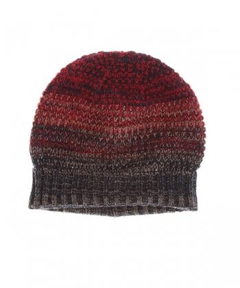 کلاه بافتنی مردانه جین وست