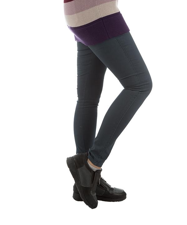 مدل شلوار جین کشی مردانه شلوارکتان کشی زنانه جوتی جینز - بانی مد