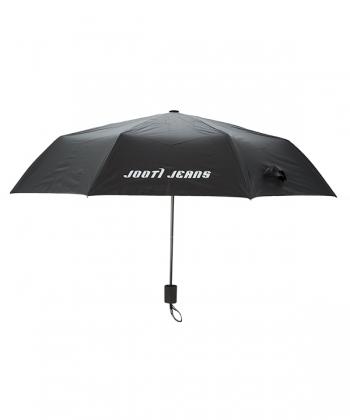 چتر جوتی جینز