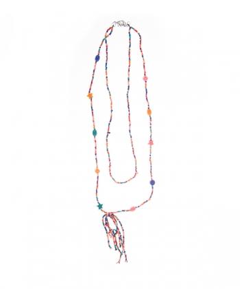 گردنبند زنانه جوتی جینز Jootijeans