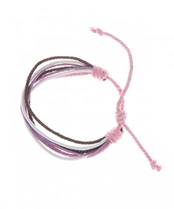 دستبند زنانه  جوتی جینز