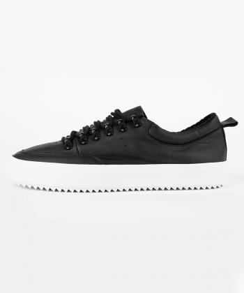 کفش راحتی مردانه جوتی جینز JootiJeans مدل 02851529