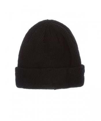 کلاه مردانه بافت ساده جوتی جینز Jootijeans