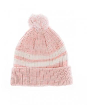 کلاه زنانه جوتی جینز